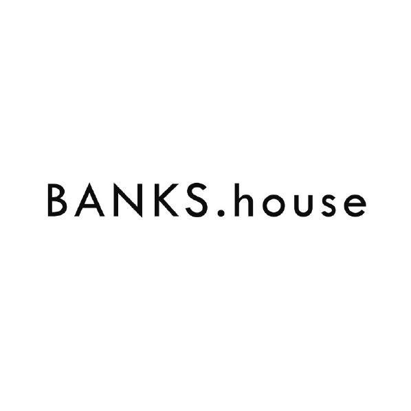 BANKS.house